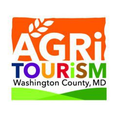 Washington County Agritourism