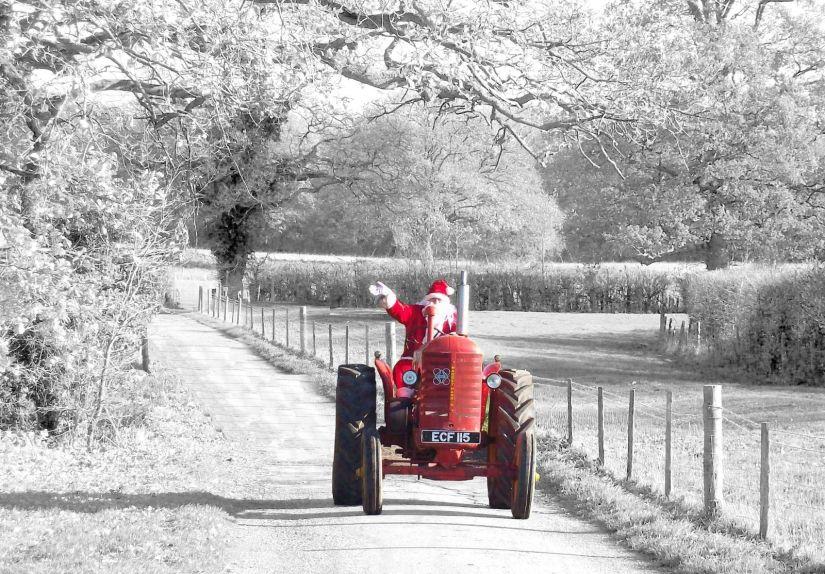 Santa on the farm.jpg